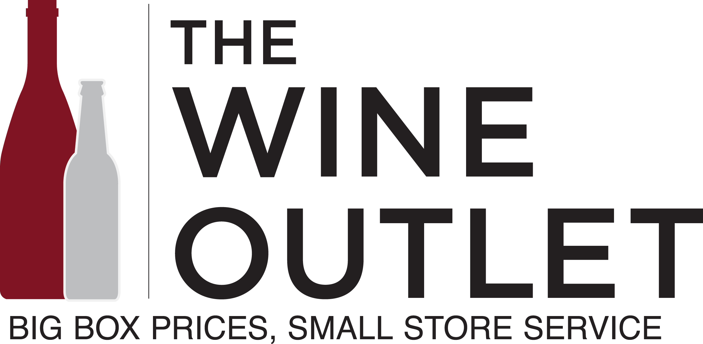 McLean Wine Outlet
