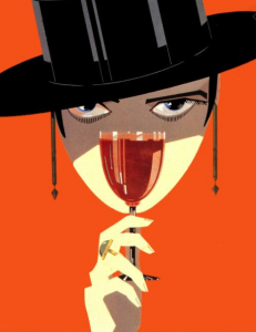 Wine Sleuth